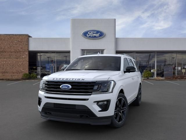 2020 Ford Expedition Limited 4x4