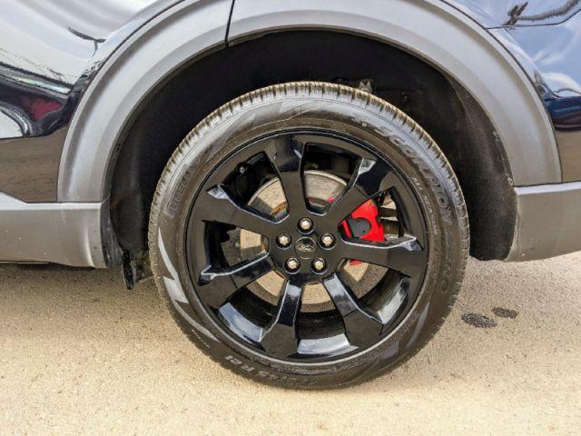 2020 Ford Explorer ST  |ALBERTA'S #1 PREMIUM PRE-OWNED SELECTION