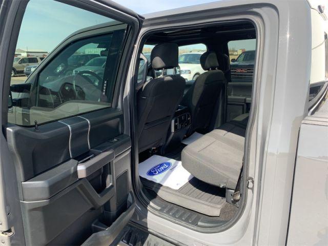 2020 Ford F-150 XLT  SPORT $185 / wk