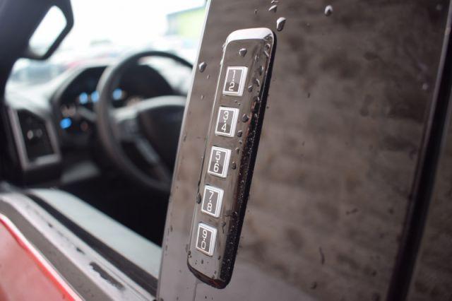 2020 Ford F-150 XLT  | HEATED SEATS | NAV | BACKUP CAM |