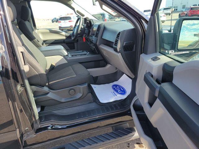 2020 Ford F-150 XL  STX Pack $122 / wk