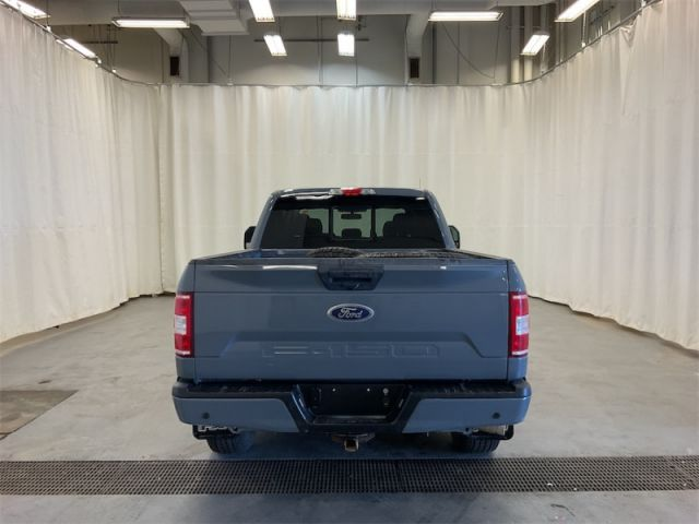 2020 Ford F-150 XLT   ALBERTA'S #1 PREMIUM PRE-OWNED SELECTION