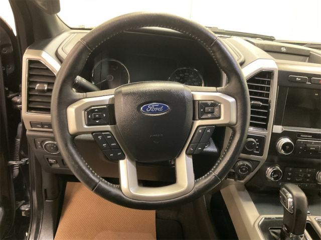 2020 Ford F-150 Lariat  |ALBERTA'S #1 PREMIUM PRE-OWNED SELECTION