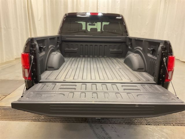 2020 Ford F-150 Lariat   ALBERTA'S #1 PREMIUM PRE-OWNED SELECTION