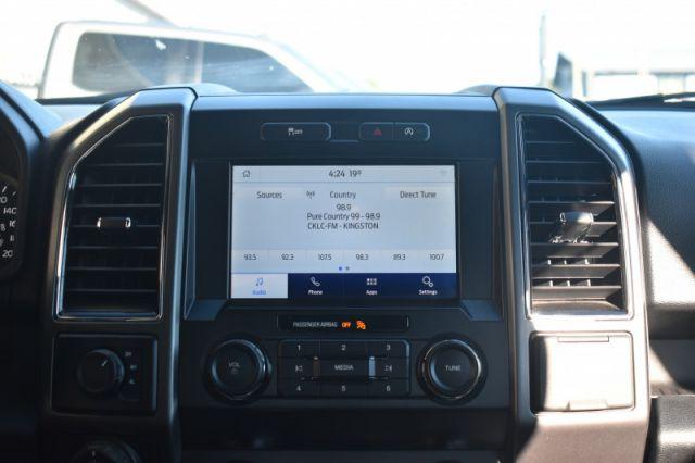 2020 Ford F-150 XLT    BLUETOOTH   BACKUP CAM  