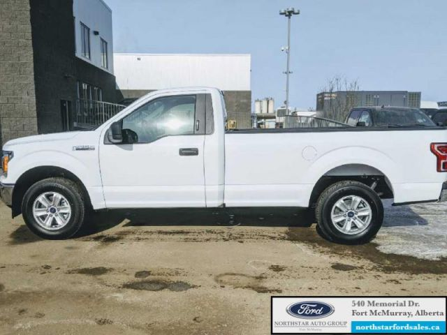 2020 Ford F-150 XLT  |ASK ABOUT NO PAYMENTS FOR 120 DAYS OAC