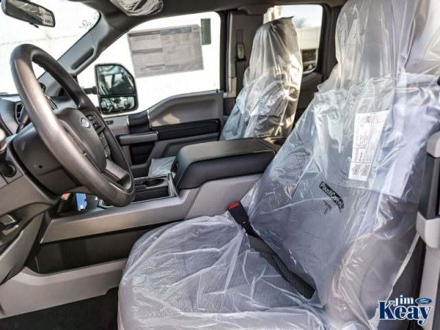 2020 Ford F-250 Super Duty XLT  - SYNC -  Trailer Hitch