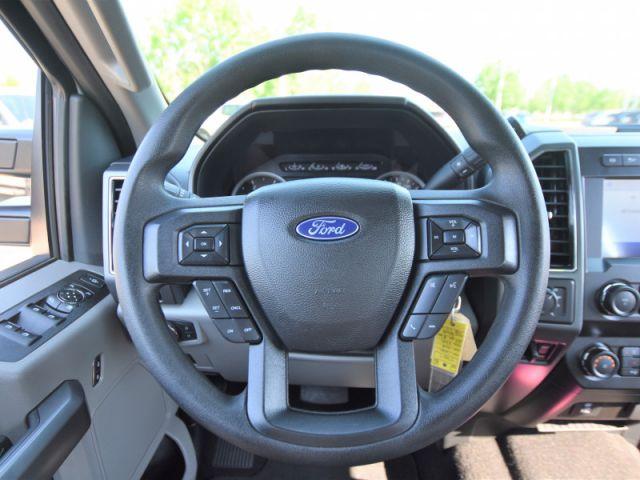 2020 Ford F-250 Super Duty XLT