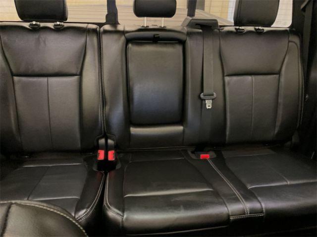 2020 Ford F-350 Super Duty Lariat   ALBERTA'S #1 PREMIUM PRE-OWNED SELECTION