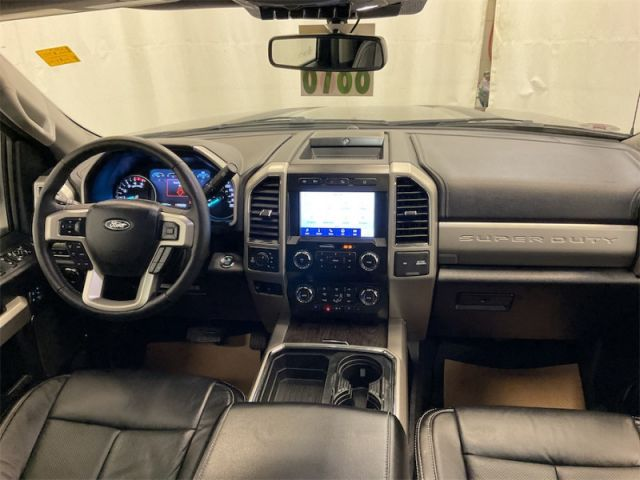 2020 Ford F-350 Super Duty Lariat  |ALBERTA'S #1 PREMIUM PRE-OWNED SELECTION