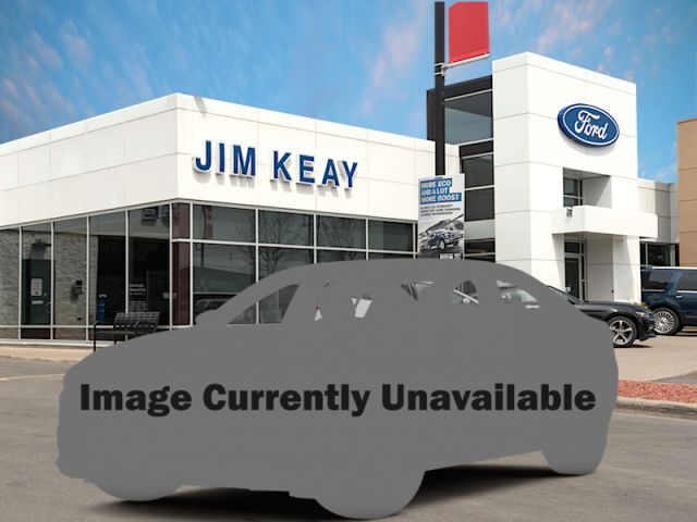 2020 Ford F-550 Super Duty DRW XL  -  Trailer Hitch