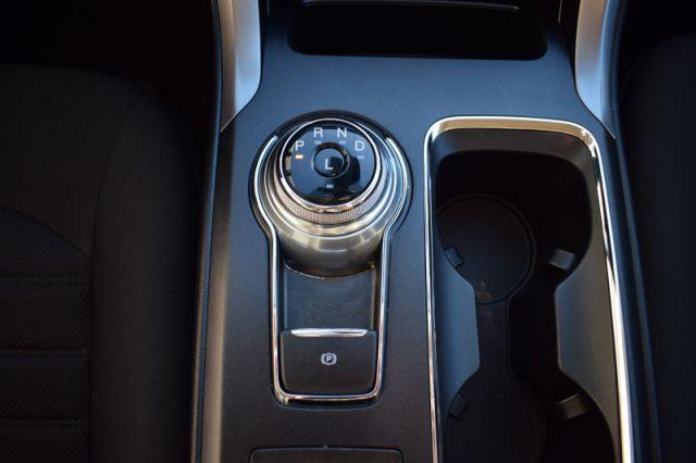 2020 Ford Fusion Energi SEL FWD  | PLUG-IN HYBRID | DUAL CLIMATE |