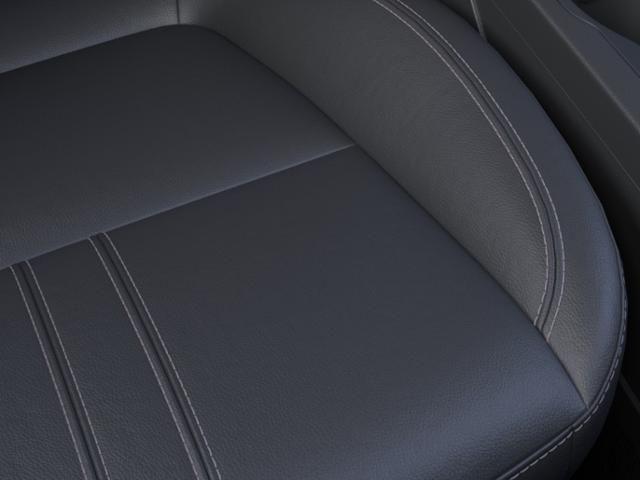 2020 Ford Ranger LARIAT 4WD SuperCrew 5 Box