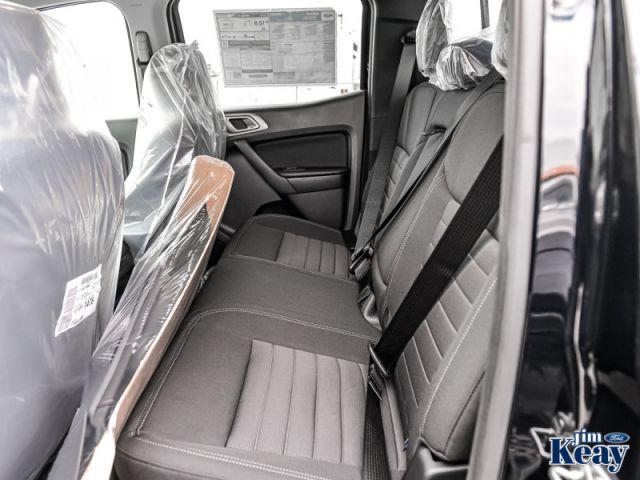 2020 Ford Ranger XLT  -  Android Auto -  Apple CarPlay