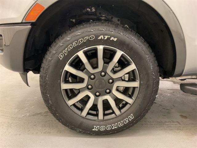 2020 Ford Ranger Lariat  |ALBERTA'S #1 PREMIUM PRE-OWNED SELECTION