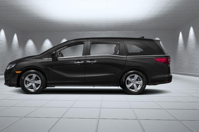2020 Honda Odyssey EX  - Sunroof -  Apple CarPlay