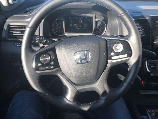 2020 Honda Pilot Touring 7 Pass  $169 per week