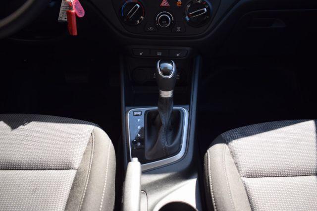 2020 Hyundai Accent Preferred IVT  - Heated Seats - $109 B/W