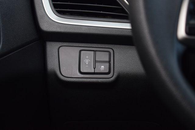 2020 Hyundai Accent Preferred IVT  HEATED SEATS | REVERSE CAM