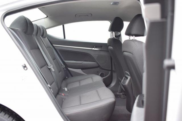 2020 Hyundai Elantra Preferred IVT  | HEATED SEATS | BACK UP CAM |