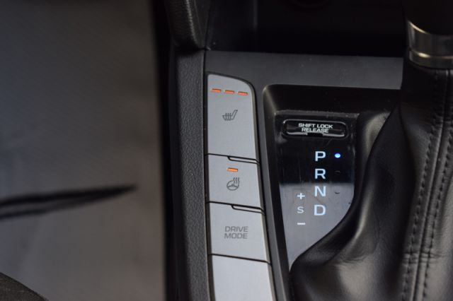 2020 Hyundai Elantra Preferred IVT  HEATED SEATS & WHEEL | ANDROID AUTO & APPLE CARPL
