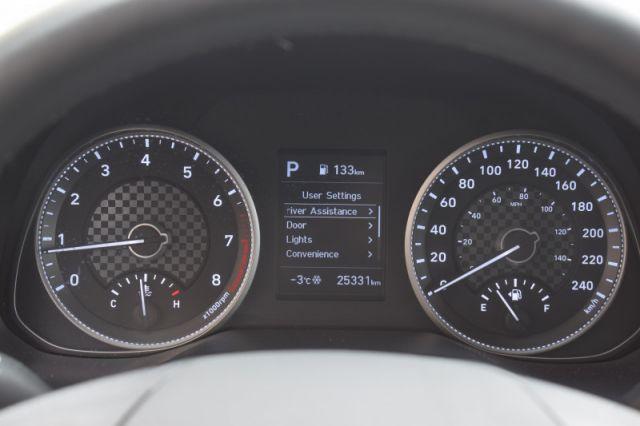 2020 Hyundai Elantra Preferred IVT    HEATED SEATS & WHEEL   ANDROID AUTO & APPLE CAR