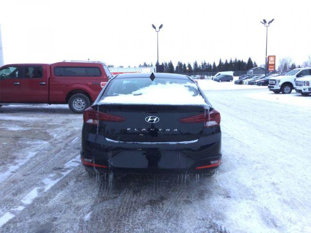 2020 Hyundai Elantra Preferred  - Android Auto