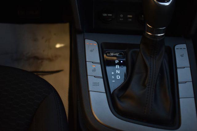 2020 Hyundai Elantra Preferred IVT  | BLIND SPOT MONITOR | BACK UP CAM