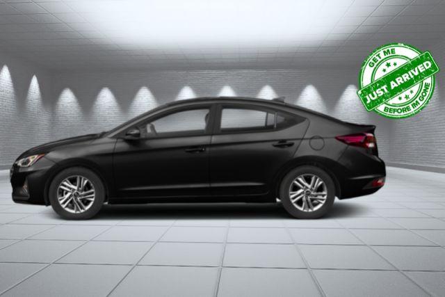 2020 Hyundai Elantra Preferred IVT  - Android Auto - $116 B/W