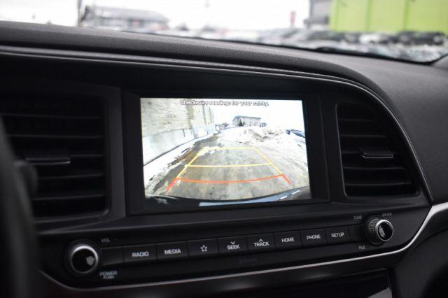 2020 Hyundai Elantra Preferred IVT  | HEATED SEATS & WHEEL | ANDROID AUTO & APPLE CAR