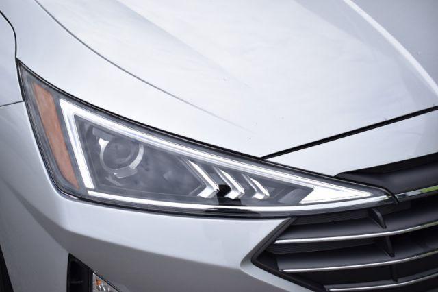 2020 Hyundai Elantra Preferred IVT  - Android Auto - $119 B/W