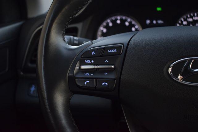 2020 Hyundai Elantra Preferred IVT  BLIND SPOT MONITORING | APPLE CARPLAY & ANDROID A