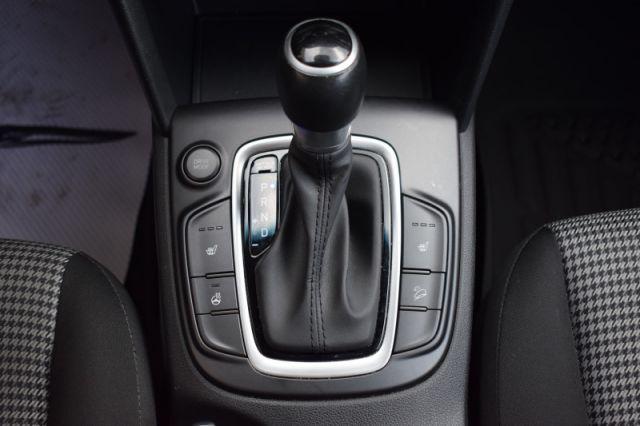 2020 Hyundai Kona 2.0L Preferred FWD  -  Heated Seats