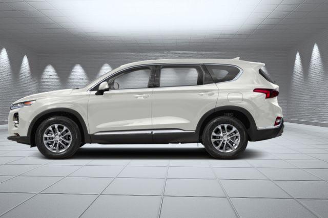 2020 Hyundai Santa Fe 2.4L Essential FWD w/Safety Package