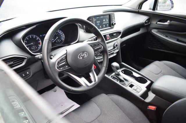 2020 Hyundai Santa Fe 2.4L Essential AWD w/Safety Package  | BACK UP CAM | HEATED SEAT