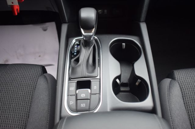 2020 Hyundai Santa Fe 2.4L Essential AWD w/Safety Package    BACK UP CAM   HEATED SEAT