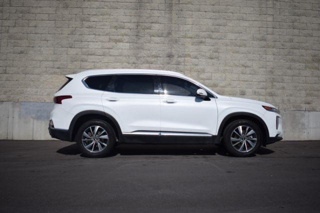 2020 Hyundai Santa Fe 2.4L Preferred AWD  | SUNROOF | HEATED WHEEL |