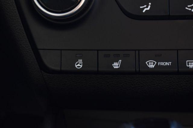 2020 Hyundai Tucson Preferred    AWD   LANE ASSIST   BACK UP CAM  
