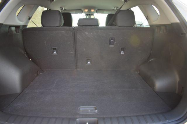 2020 Hyundai Tucson Preferred  | AWD | HEATED SEATS & WHEEL |