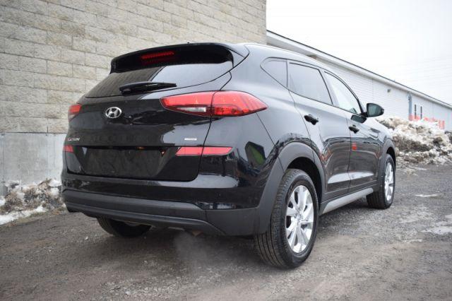 2020 Hyundai Tucson Preferred  AWD   HEATED SEATS   BACK UP CAM   PUSH START