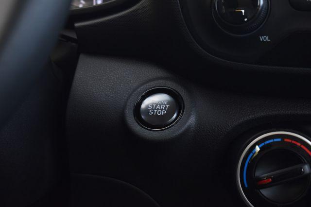 2020 Hyundai Venue Preferred  - Heated Seats