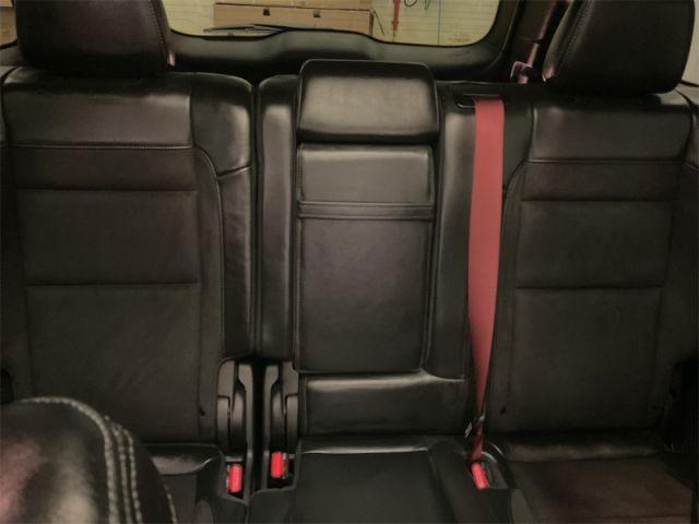 2020 Jeep Grand Cherokee SRT   ALBERTA'S #1 PREMIUM PRE-OWNED SELECTION