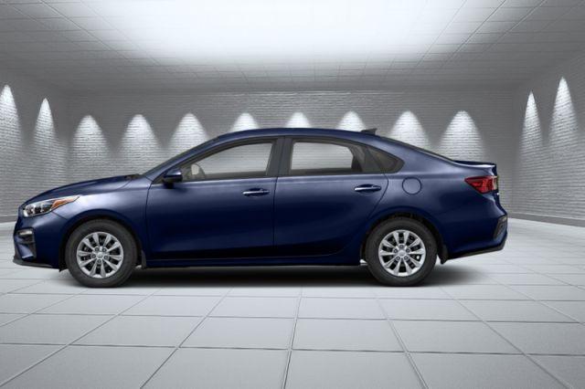 2020 Kia Forte LX  - Heated Seats -  Apple CarPlay - $109 B/W