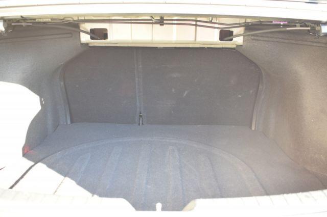 2020 Kia Forte EX+ IVT  | BACK UP CAM | HEATED SEATS