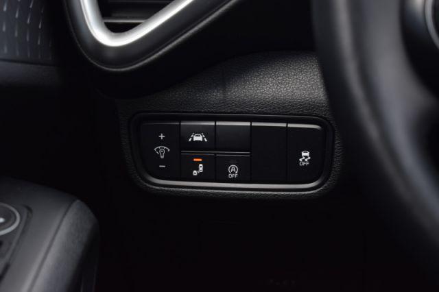 2020 Kia Soul EX  -  Android Auto -  Apple CarPlay - $117 B/W