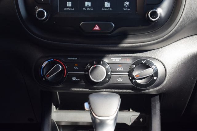 2020 Kia Soul EX  | HEATED SEATS | LANE ASSIST