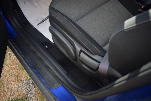 2020 Kia Soul EX  | ANDROID AUTO & APPLE CARPLAY |BACK UP CAM
