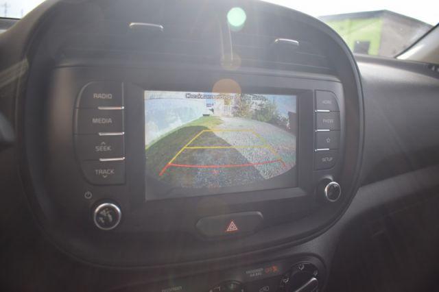2020 Kia Soul EX    ANDROID AUTO & APPLE CARPLAY  BACK UP CAM
