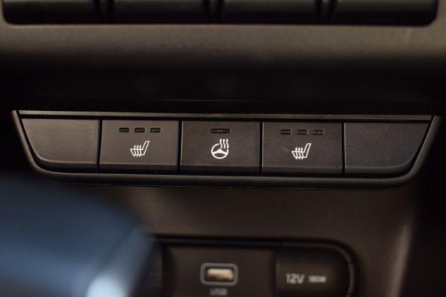 2020 Kia Sportage EX  MOONROOF   HEATED SEATS   CRUISE CONTROL   APPLE CARPLAY & A