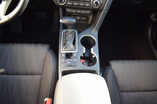 2020 Kia Sportage EX  | MOONROOF | HEATED SEATS |